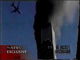 911-1b