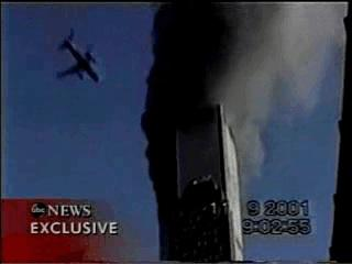 911-1c