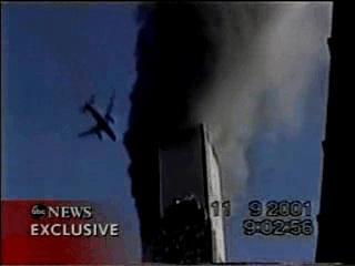 911-1d