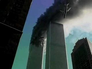 911-2a