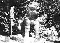 jepang-19