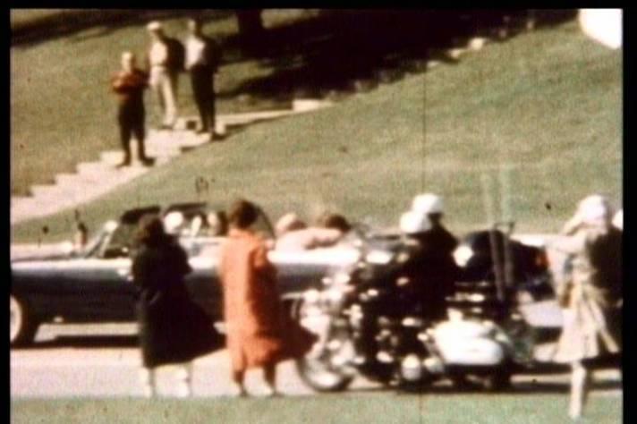 [11]Kennedy