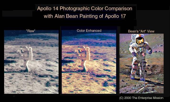 [14]Color Compare