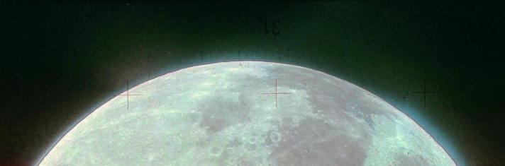 [15]Moon