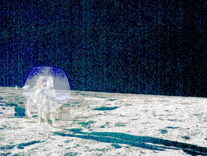 [1]What if NASA