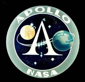 [8a]ApolloNASA
