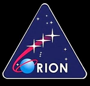 [8b]Orion