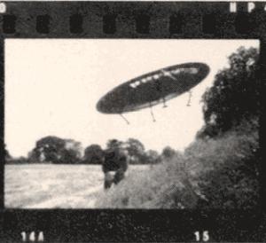 Gambar 25b