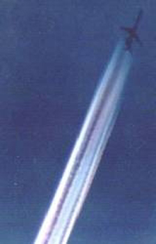 23. Chemtrails Megasprayer