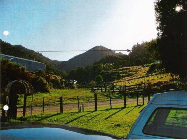 Gambar 12. Waikato barat.