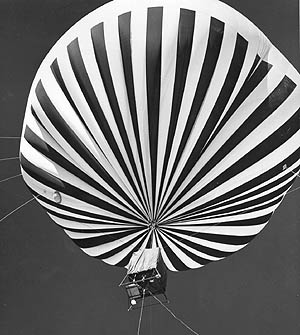 2-baloon
