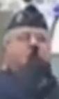 Mr. Clouseau
