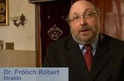 Robert Frolich
