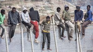 Migran
